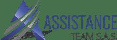 Assistance Team