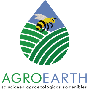 AgroEarth