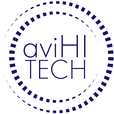 AVI HI TECH